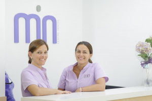 Min Centre Dental