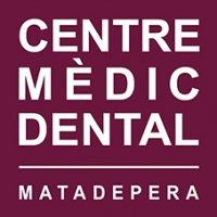 Centre Dental Matadepera